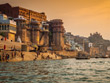 Central India Ganges Tour | Central India Pilgrimage Tours