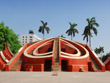 Jantar Mantar Delhi | Delhi Tourism | Delhi Attractions | Tourist Places in Delhi | Delhi City Tours
