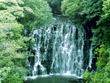 Elephant Falls Shillong | Shillong Tourism | Tourism in East India