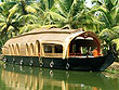 Alappuzha Backwaters Kerala | Kerala City Tour | Kerala Tourism | Kerala Tourist Attractions | Kerala Backwater Tours | Kerala Houseboat Tours | Tourist Places in Kerala, India