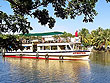 Cruises in Kerala Backwaters | Kerala City Tour | Kerala Tourism | Kerala Tourist Attractions | Kerala Backwater Tours | Kerala Houseboat Tours | Tourist Places in Kerala, India