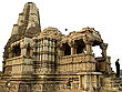 Duladeo Temple Khajuraho | Khajuraho City Tour | Khajuraho Tourism | Khajuraho Tourist Attractions | Tourist Places in Khajuraho, India
