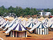 Camping in Pushkar | Pushkar Fair Rajasthan | Rajasthan City Tour | Tourist Cities in Rajasthan