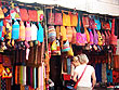 Shopping in Pushkar | Pushkar Fair Rajasthan | Rajasthan City Tour | Tourist Cities in Rajasthan