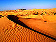 Sand Dunes Rajasthan | Rajasthan City Tour | Rajasthan Tourism | Rajasthan Tourist Attractions | Tourist Places in Rajasthan, India