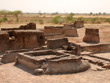Historical Architecture of Gujarat Tour