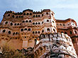 Fort and Palaces Trail Tour | Indian Fort & Palaces Tour