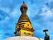 India and Nepal Tour Package | India and Nepal Tours