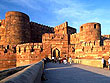 India Forts and Palaces Tour | Forts and Palaces in India