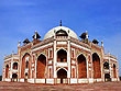 Museums and Architectural Tour in India