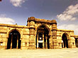 Rajasthan Gujrat Forts and Palaces Tour