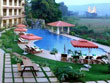 Pool Fortune Select Regina Goa