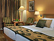 Room Fortune Select Regina Goa