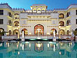 Shiv Vilas Hotel Package for Jaipur