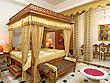 Rooms in Hotel Shiv Vilas, Jaipur