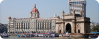 City Tours in India | City Stopover Tours in India | Citywise Tourism in India | Details of Cities in India | Tourist Cities of India