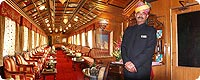 Luxury Train Tours in India, Indian Railway Tours | Indian Railway Tourism | Indian Railway Trains | Luxury Trains in India | Luxury Train Tours in India | Golden Triangle by Rail