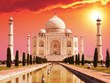 Central India Rail Tour | Central India Railway Tours