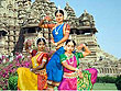 Classic North India Tour | North India Tours | North India Holidays | North India Tourism | North India Travel Agents | Travel Agents in North India