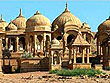 Essence of India Tour | Tourism in India | Tourist Places in India | Palaces to Visit in India | Travel Agents in India | Travel Operator in India