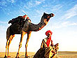 Golden Triangle Tour | Golden Triangle Tour Rajasthan | Golden Triangle Tour Rajasthan India | Golden Triangle Tour Agents