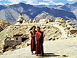Ladakh Tour | Ladakh Tourist Places | Mountain Safari in ladakh | Ladakh Adventure Tours | Adventures in Ladakh