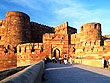 North India Luxury Tour | North India Luxury Tours Packages | Luxury Tourism in North India