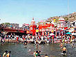 North India Pilgrimage Tour | North India Pilgrimage Tourism | Temple Tourism in North India