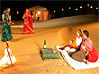 Rajasthan Luxury Tour | Luxury Holidays in Rajasthan