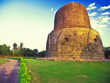 North India Delight | North India Delight Tour