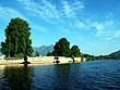 Srinagar Tour | Srinagar Tourism | Holidays in Srinagar | Srinagar Tours