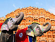 The Regal Experience North India | North India Tourism