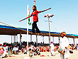 Pushkar Fair Tour | Rajasthan Fair & Festivals | Fair & Festivals of Rajasthan | Pushkar Fair Rajasthan | Rajasthan Fairs