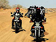 Rajasthan Desert Biking Tour | Rajasthan Desert Safari Tour | Desert Biking in Rajasthan | Group Biking Tour in rajasthan