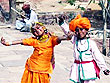 Rajasthan Tour | Rajasthan Tourist Places | Rajasthan Fort | Places to visit in Rajasthan | Rajasthan Tours