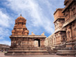 Extensive South India Tour | South India Trip Tour | South India Travel Tours | Explore South India