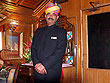 Palace on Wheels South India Tour | South India Railway Tours | Palace on Wheels in South India