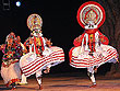 South India Cultural Tour | South India Cultural Trip | South India Cultural Holidays | South India Cultural Dance | Kathakkali Dance in Kerala | Cultural Dance of Kerala