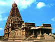 South India Temple Tour | South India Pilgrimage Tourism | Temples in Kerala | Temple tours in South India