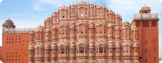Golden Triangle Plus Tour | Golden Triangle Luxury Tour | Golden Triangle Tour India | Golden Triangle Rajasthan