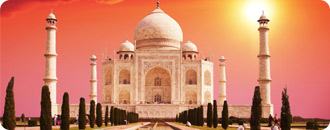 Golden Triangle Tour | Golden Triangle India | Golden Triangle Tour India | Golden Triangle Rajasthan