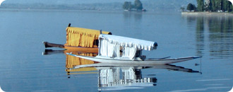 Srinagar Tour | Srinagar Tour India | Srinagar Special Tour Package