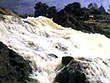 Waterfalls in Jharkhand | Jharkhand Tour | Jharkhand Tourism