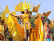Goa Carnival, Goa | Goa Tourism | Tourism in West India | Goa Tour Package