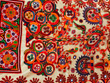 Textile and Handicrafts of Gujrat Tour