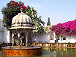 Glimpses of India Tour | Special Tours to India | Tour and Travel Agent in India | Travel Agents in Delhi