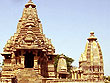 Temple Tour of India | Pilgrimage Tourism in India | Temples in India