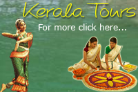 Kerala Tours, Kerala Tour Packages, Kerala Travel Packages, Kerala Backwater Tour, Kerala Holiday Packages, Kerala Vacation Packages